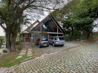 Cotia: Imóvel Comercial - Granja Viana 1