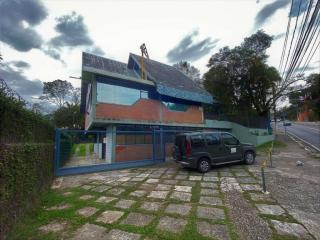 Cotia: Imóvel Comercial - Granja Viana 2