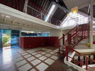 Cotia: Imóvel Comercial - Granja Viana 4