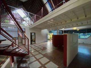 Cotia: Imóvel Comercial - Granja Viana 5