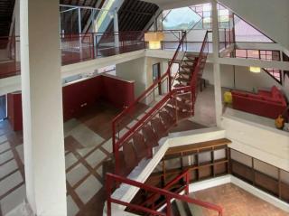 Cotia: Imóvel Comercial - Granja Viana 7