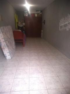 São Paulo: Casa/ Sobrado no Bairro Residencial Sol Nascente 4