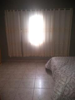 São Paulo: Casa/ Sobrado no Bairro Residencial Sol Nascente 5