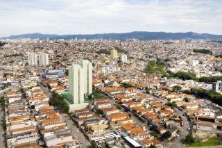 Guarulhos: Mude em 2010 para um dos pontos mais altos de Vila Maria 1