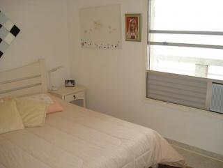 Guarujá: Vende-se Apto 2 dormitório Guarujá 3