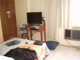 Rio de Janeiro: Apartamento na Freguesia, vende-se 1