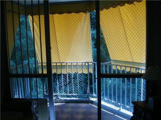 Rio de Janeiro: Apartamento na Freguesia, vende-se 6