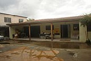 Itapecerica da Serra: PONTO COMERCIAL 2