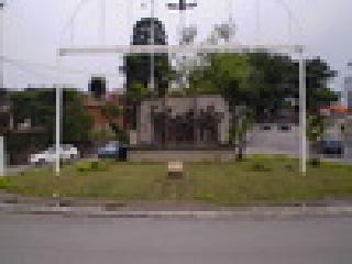 Itapecerica da Serra: PONTO COMERCIAL 7