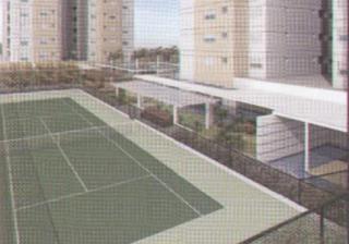 São Paulo: Apartamento Novo Campo Belo-Facilitado 3