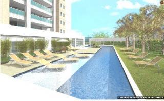 São Paulo: Apartamento Novo Campo Belo-Facilitado 4