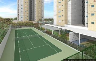 São Paulo: Apartamento Novo Campo Belo-Facilitado 5