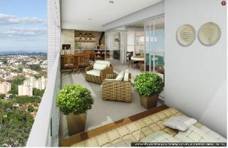São Paulo: Apartamento Novo Campo Belo-Facilitado 6