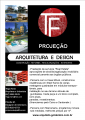projecaodesign