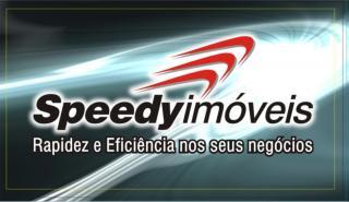 Speedy Imóveis