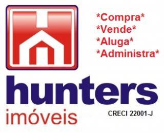 Hunters Imoveis