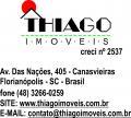 Thiago Imóveis
