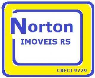 Norton Imoveis RS