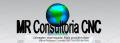 MR CONSULTORIA CNC