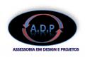 A.D.P ASSESSORIA