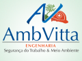 AmbVitta ENGENHARIA