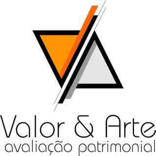 Valor e Arte Avalaiações Patrimoniais