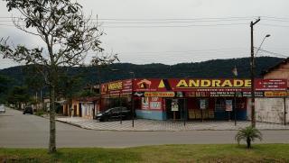 A.Andrade Imóveis