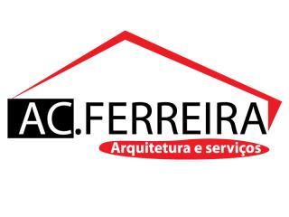 AC FERREIRA Arquitetura e Serviços