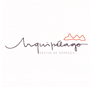 Arquipélago Design de Espaços