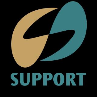 Support Imóveis