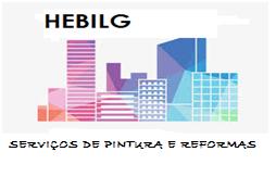 Hebilg