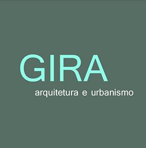 GIRA (Arquitetura e Urbanismo)
