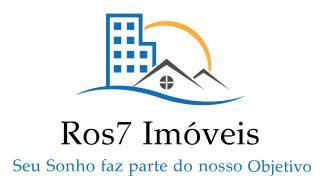 Ros7 Imóveis