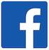 Facebook Imóveis