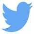 Twitter Imóveis